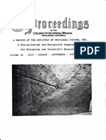 Proceedings-Vol 10 No 09-July-Aug-Sept-1975 (George Van Tassel)