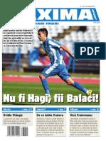 Revista Maxima Craiova