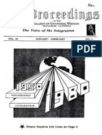 Proceedings-Vol 12 No 01-Jan-Feb-1980 (George Van Tassel)