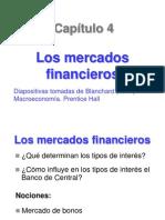 Tema 4_mercados Financieros