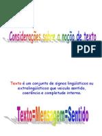 2texto (1)
