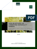 _Guia_Estudio_Lit_esp_y_género
