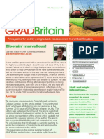 GradBritain- Summer 2010_revised