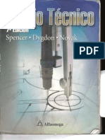 106616303 Dibujo Tecnico Spencer Novac 0001