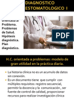 02. Hipotesis y plan diagnóstico