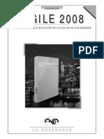Noticevigile2008(Pc)
