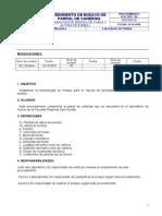 TP Pérdida de carga-Altura de bomba (Proc) EJEMPLO
