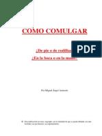 Cómo-comulgar.pdf