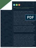 Alemán, J. - La metamorfosis de la ciencia en técnica.pdf