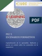 PEC5 Lcastrillond Informe Final