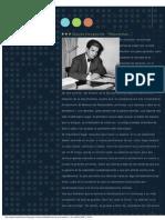 Dorgueulle, C. - Recuerdos (Lacan).pdf
