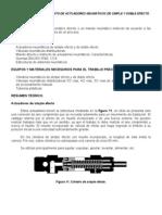 Practicas1-6-LABAI1-2008