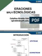 operaciones-biotecnologicas