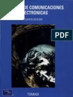 wayne tomasi sistemas de comunicaciones  4 edicion - en español(1)