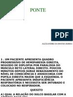 009 - Ponte