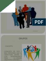 Caracteristicas+de+Los+Grupos