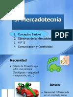 5a.-El-MERCADO---CONCEPTOS-BÁSICOS-Y-OBJETIVO