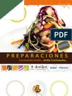 Libro_ReSA Cocinando Ando