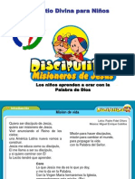 lectiodivinaparanios-101018103547-phpapp02
