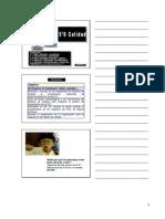 5'S Material didáctico d soporte
