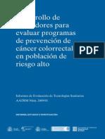 Prevencion Cancercolorectal Pcsns Aatrm2010