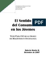 El sentido del consumo en los jovenes.pdf