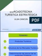 1_-_M__T__Estrategica_R__Sonda_Sesion_1