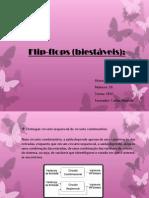 Rita Santos nº20 1 EAC Sistemas Digitais