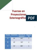 Fuerzas Estereograf.pptx