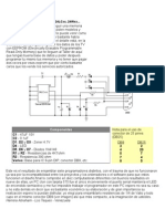 Program Ad Or de EEPROM 24Cxx