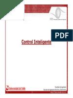 Control Difuso V2007a