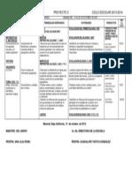 Semana 9 Evaluaciones Del Bloque i
