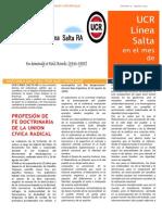 03boletinUCRLíneaSaltaRA