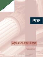 Acao Civil Publica