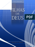 filhasdedeusfd-130327152905-phpapp01