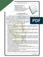 BUKU KEWIRAUSAHAAN KELAS 3 2008.pdf