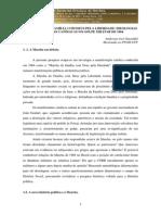 1274665716_ARQUIVO_TextoHistoriaPoliticaIanpuhRS2010.pdf