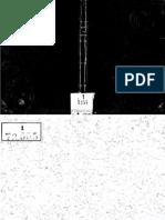 Manual de albañilería y construcción, hojalatería y vidriería