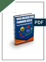 Reynaldo-Mello-Dicas-Valiosas-para-Promover-seu-Site.pdf