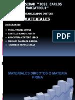 4 Materia Prima (1)