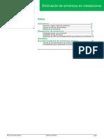 scheneider ARMONICOS.pdf