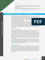Investments and Portfolio Management