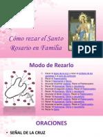 santorosario-110512173916-phpapp01