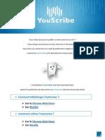 tutoriel_installer_et_utiliser_l_extension_youscribe_sur_vos_navigateurs.pdf