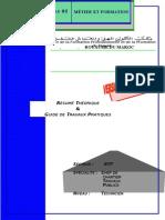 Module 01 Métier Et Formation-BTP-TCCTP