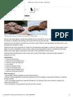 Cookies de micro-ondas _ Vivi Araújo - Yahoo Mulher.pdf