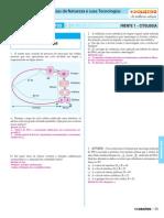 C2 CursoE Biologia 20aulas