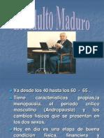 Seminario 2 Psicologia