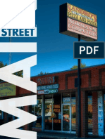 Main Street Magazine Issue 19
