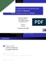 Curso LaTeX 12